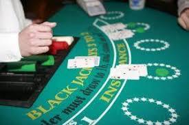 party rentals denver colorado blackjack party rental blackjack table for rent denver