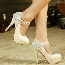 wedding shoes ankle wedding shoe ideas awesome ysl wedding shoes sle ideas ysl