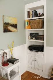 this is my favorite grey color behr antique tin home ideas