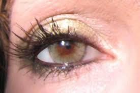 Light Brown Contact Lenses Wrlens Com Solotica Adore Waicon Contact Lenses Natural