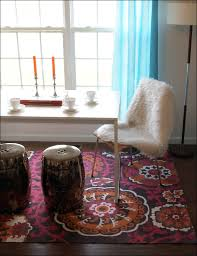rug cute round area rugs dining room rugs in marshalls area rugs