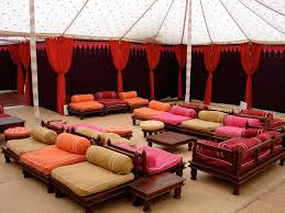 indoor outdoor furniture ideas moroccan outdoor furniture moroccan outdoor furniture outdoor