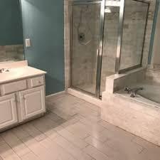 Bathroom Handyman Handyman Connection 17 Photos Handyman 600 Houze Way