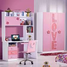 Bedroom Furniture Fort Wayne  PierPointSpringscom - Bedroom furniture wilmington nc