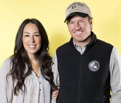 Joanna Gaines Book Money Isn U0027t The Reason U0027fixer Upper U0027 Is Ending Ny Daily News