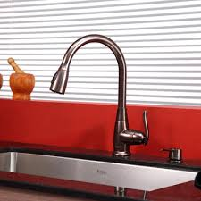 browse sink u0026 faucet combinations sinks u0026 faucets