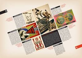 magazine layout inspiration gallery papercraft magazinemondays inspiration magazine mondays week 30