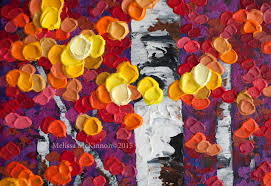 fall collection 2015 4 new autumn inspired aspen and birch tree