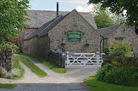 welcome to rockhouse farm holiday cottages rockhouse farm