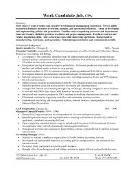 Controller Resume Examples by Example Resume Document Controller Job Description Of Document