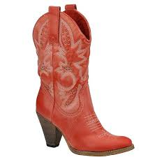 womens boots denver volatile denver cowboy boots for 2018