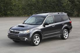 subaru xt best new cars for 2013 2013 subaru forester xt