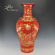 Tall Red Vases Cheap Popular Tall Vase Flowers Buy Cheap Tall Vase Flowers Lots From
