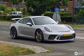 porsche nardo grey 991 2 gt3 colours spec q a etc etc page 65 911 carrera