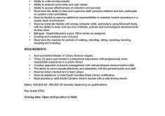 Ats Resume Format Example by Download Create Resume From Linkedin Haadyaooverbayresort Com
