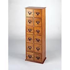 leslie dame media storage cabinet leslie dame library card catalog style multimedia storage cabinet