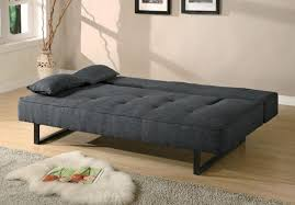 Most Comfortable Couch by Most Comfortable Futon Sofa Bed Militariart Com