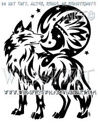 Indian Art Tattoo Designs Native American Tattoos Tribal Design Tat2s Ideas For Tats I