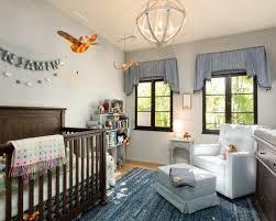 decor home designs 11 best mediterranean home design ideas decoration pictures houzz
