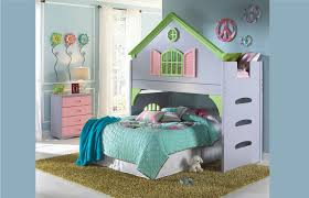 Doll House Bunk Beds New Dollhouse Bunk Bed Now Available Kfs Stores