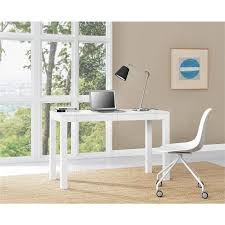 Walmart Writing Desk by Altra Parsons Xl Desk With 2 Drawers Multiple Colors Walmart Com