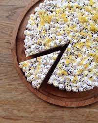 Cakes To Order Raw Gluten Free Cheesecakes To Order U2013 Chia Naturally Healthy