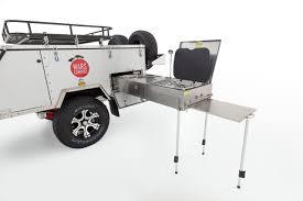 off road forward folding camper trailer spirit deluxe