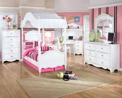 kids bedroom set clearance queen bedroom sets on clearance large size of bed set queen bedroom