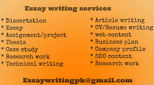 Grammar Chic  Inc  is a full service content writing company designed to assist with a variety of writing and editing needs When employing professional     Check writing service