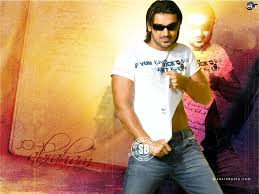 john abraham wallpaper 22
