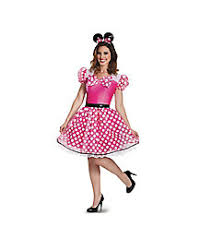 cheap costumes cheap costumes for women costumes for sale