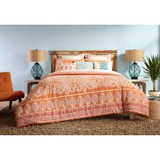 Day Bed Comforter Sets by Comforter Set