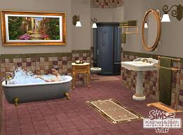the sims 2 kitchen and bath interior design the sims 2 kitchen bath interior design stuff gamespot sims sims 3
