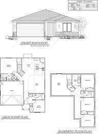 5 bedroom u2013 zions gate homes