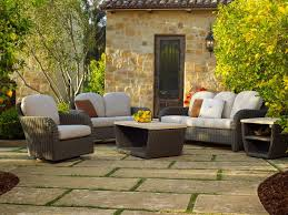 Patio Furniture West Palm Beach Fl 65 Best Brown Jordan Images On Pinterest Brown Jordan Jordans