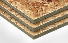 how to cut through subfloor removing a of osb subflooring west fraser