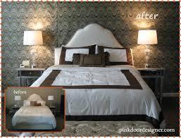 baroque bedroom picture preview neo baroque bedroom design