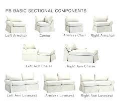 armless chair slipcovers armless slipper chair cover slipper chair covers slipper chair cover