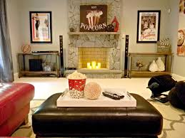 Home Movie Theater Decor Ideas by Country Themed Living Room Ideas Movie Moroccan From Decorating