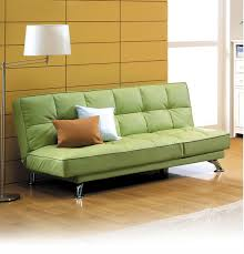Modern Furniture Bench Modern Leather Bench Modern Leather Bench Suppliers And