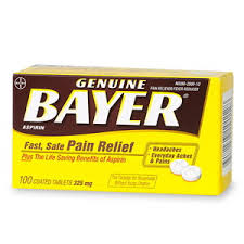 Seeking Bayer Bayer Free Sle Sam S Members