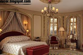 royal bedroom 2015 luxury interior design furniture arabic