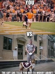 Texas A M Memes - sec memes entering week 6 dmb report