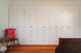 wall storage units bedroom contemporary with built in bed interior shaker cabinet photo 419kx interior design inspiration
