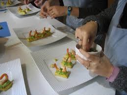 atelier cuisine toulouse atelier cuisine toulouse ghz me