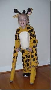 Kids Halloween Costume 96 Halloween Costumes Kids Special Images