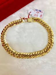 bracelet gold jewelry watches images Gold jewelry shop of ongpin jewelry watches 9 548 photos