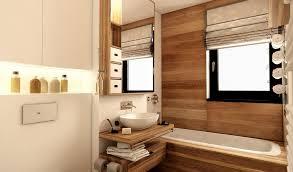 panelled bathroom ideas wood panelled bathroom ideas best of wood panel bathroom tasksus us