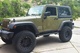 2000 jeep wrangler wheel bolt pattern pro comp predator 35 series alloy wheels free shipping on