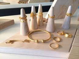dansk smykkedesign dansk smykkedesign stine a smykker